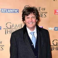 Melvyn Bragg: UK becoming a stupid country