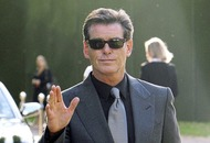 Celebrity quotes: Pierce Brosnan on the next Bond, Sheryl Crow trounces Trump