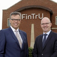 Financial services firm FinTrU to create 605 jobs - more than half in Derry