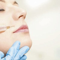Ask the Dentist: I'd opt for facial fillers over surgery when it comes to looking young