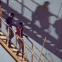 Italy will take in some migrants stranded on board rescue ship