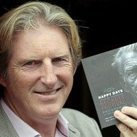 Brian Friel and Samuel Beckett festivals bring Hollywood stars to the north and border