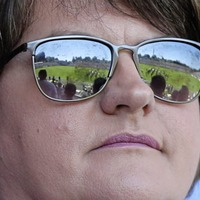 Arlene Foster due to speak at LGBT event sponsored by her DUP party colleague