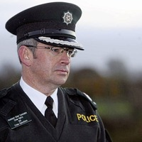 Allison Morris: Drew Harris will need to win support of gardaí on ground
