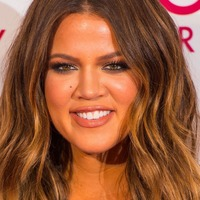 Khloe Kardashian 'tripping out' after seeing her Madame Tussauds figure
