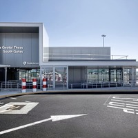 McAvoy completes offsite construction of new passenger facility at Dublin Airport