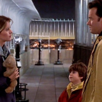 Quiz: Sleepless In Seattle at 25 - guess the movie year
