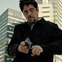 Film review: Sicario 2: Soldado lives up to expectations after bar set high by original
