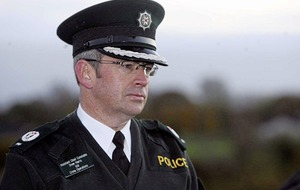 Dublin High Court to hear challenge against Garda chief Drew Harris