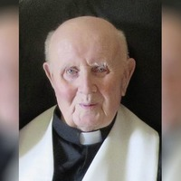 Fr John Flanagan: Armagh-born priest was man of energy, action and compassion