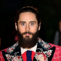 Jared Leto to star in Spider-Man spin-off as Morbius, The Living Vampire