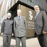 Graham Group builds for the future with £400m work pipeline