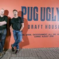 New Belfast bar brand to create 40 jobs