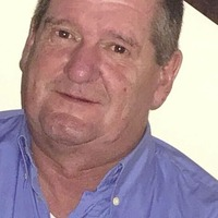 Co Down family tell of devastation following sudden death of 'brilliant' grandfather while on holiday in Spain