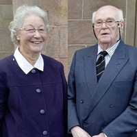 Sentence for paranoid schizophrenic who stabbed elderly couple to death 'totally inadequate'