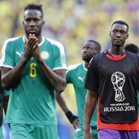 World Cup player watch: Senegal cruelly miss out as they make World Cup history