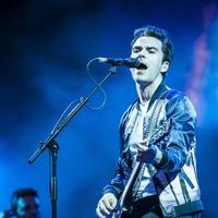 Stereophonics to kick off TRNSMT festival