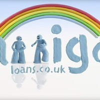 Sub-prime lender Amigo to list with £1.3bn valuation