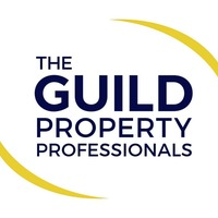 Guild property network expands into Northern Ireland