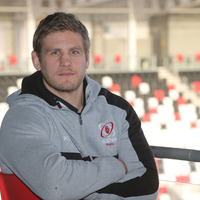 Chris Henry: Ulster Rugby has experienced its toughest 18 months