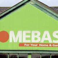 Homebase explores further store closures, putting hundred of jobs in doubt
