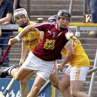 Westmeath can claim first Joe McDonagh Cup over rivals Carlow