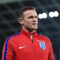 This could be England's year for World Cup glory, says Rooney