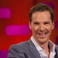 Benedict Cumberbatch: Latest role is fascinating insight into Brexit campaign