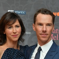 Benedict Cumberbatch calls on lawmakers to take arts funding seriously