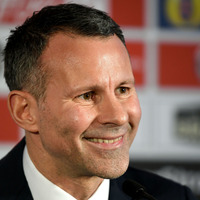 On This Day - July 2 2016: Ryan Giggs announced that he was leaving Manchester United