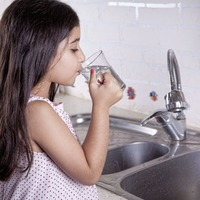 Ask the Dentist: It's time we added flouride to drinking water in Northern Ireland
