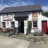 Eating Out: Fisk Seafood Bar, Downings – a much better bet than self-catering