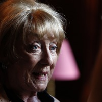West End choreographer Dame Gillian Lynne dies aged 92