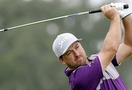 Key to Ryder Cup success? European players left egos at the locker room door, says Graeme McDowell