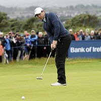 Excitement building as Ballyliffin Golf Club in Donegal set to host the Irish Open