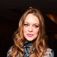 Lindsay Lohan shares philosophical message on her birthday
