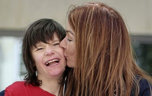 Billy Caldwell to return home after cannabis licence granted