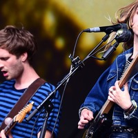 Wolf Alice to perform gig after Q Awards