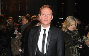 Antony Cotton reveals personal connection to Corrie homelessness storyline