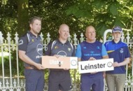 Cathal Toal to meet Thomas Mackle in Ulster Roadbowls final