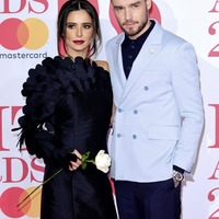 Quotes: Father Ted creator's joy at cancer all-clear, Christine Lampard on pregnancy