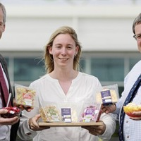 60 new jobs for Avondale Foods following deal with Asda