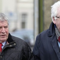 Omagh bomb legal challenge over government refusal to hold public inquiry put back to next year