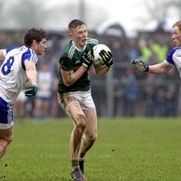 Super 8 Focus: Kerry look to be on the right road again