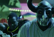 Film review: The First Purge a redundant and predictable horror prequel