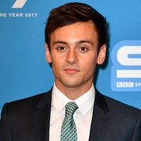 Tom Daley: It felt too risky and unsafe to go to Russia after coming out