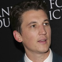 Miles Teller to play Goose's son in Top Gun sequel