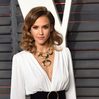I've faced sexual harassment throughout my career – Jessica Alba
