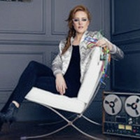 Musician Hannah Peel on Joni Mitchell, Arcade Fire and Edna O'Brien