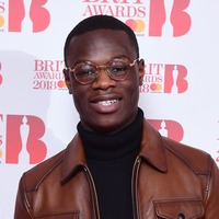 J Hus thanks fans for support after being dropped from Wireless bill